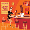 """Drink To Hawaii"" by Johnny Aloha (produced by Richard Cheese)"