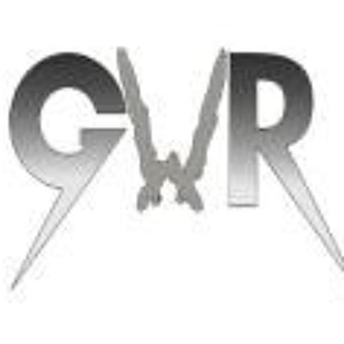 GlassWalker - Prowler (Iron Maiden tribute)