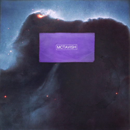 Interstellar Medium Rare (Original Mix) (Unmastered)