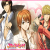 Namida - 2BACKKA (Skip Beat ending)