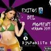 Alexi y fido Donde estes llegare RMX [DJ PabliTO ] (((Sound in the mix))) clorinda fsa Portada del disco