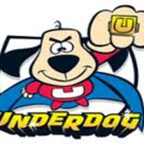 UnderDog's - Birthday Bash