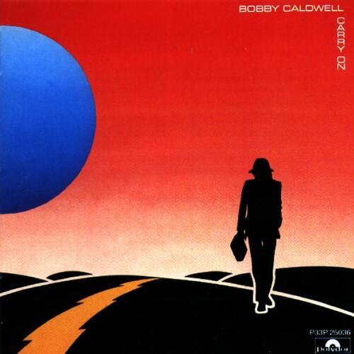 Bobby Caldwell - Carry On (MyKill Edit)