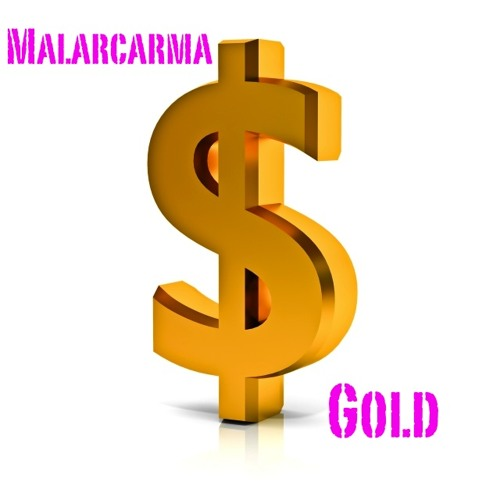 MALACARMA PROJECT - MALACARMA (John Bon Godass Remix)