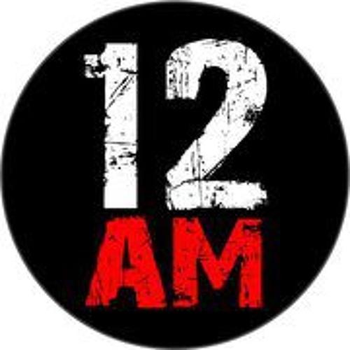 Smarto-12am single
