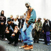 Freestyle - Mobb Deep - Stretch Armstrong & Bobbito Show (july 94)