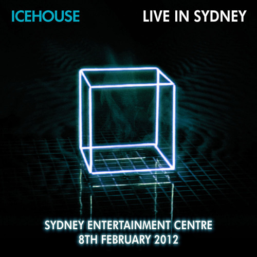 Icehouse Live In Sydney - 8th February 2012