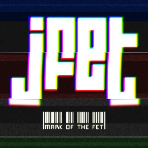 jFET - #13 (Sample)