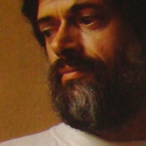 Terence McKenna on Psychedelics