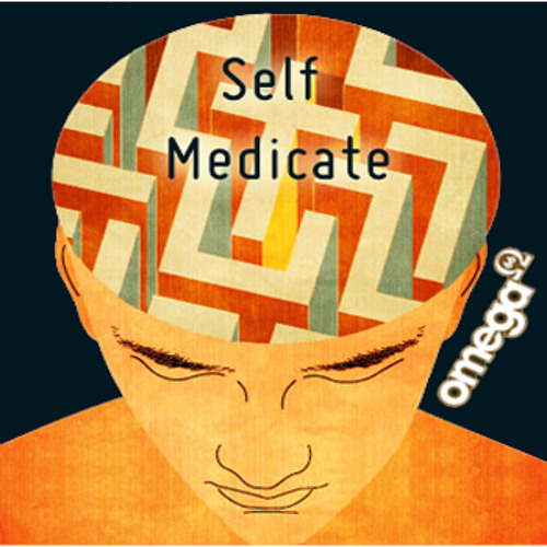 Self Medicate (Single)