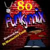 Funky Mix 80' vol.3 (Dee Jay Manuelito Funk)