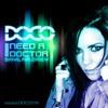 I Need Doktor FulL Mega Mix 2012 By  Dj Roz!e_ML9 Ft Dj 4P!N_M3