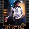 Michael jackson is not dead (DJ Du$hi)
