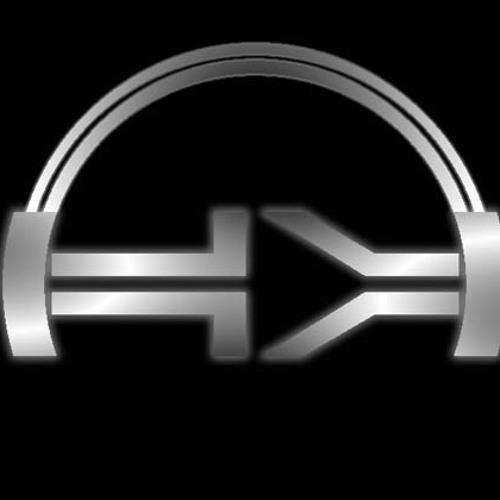 Tarkan-Sevdanin son vurusu (Huseyin Karadayi Club Remix)