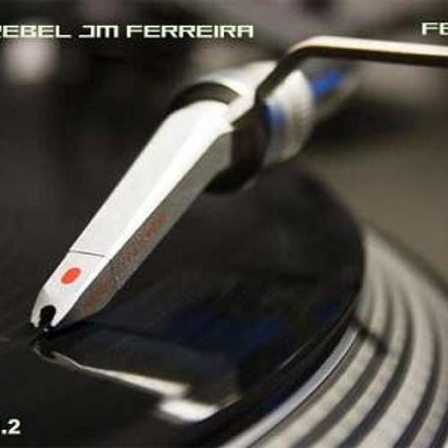 Vinyl Part 2 . rebelmix.