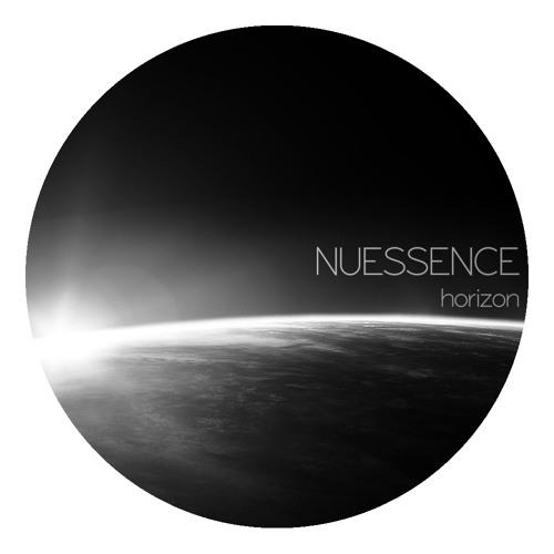 Nuessence - Similar feelings