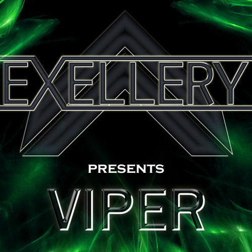 Exellery - Viper (Original Mix)