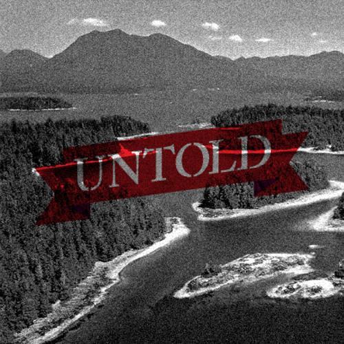 The XX - Islands (Untold Remix)
