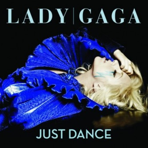 Lady Gaga Feat. Colby O'Donis - Just Dance (Freedom Island Remix)