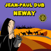 Jean-Paul dub - WOBBLE SONG feat. Calire