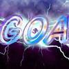 GoaFusion vol-13 -----PART-2----- (Sona Production ) 2012