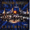 Mantovani Orchestra - Love Is A Many Splendored Thing