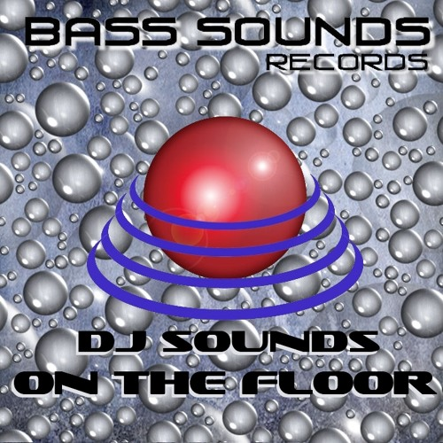 Dj Sounds - On The Floor