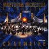 Mantovani Orchestra - Green Sleeves