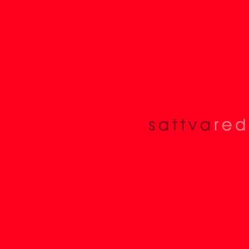 Sattva Red [dance]