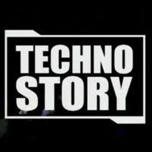 NObUdY iS PeRfEcT !! TeChNoStOrY VoL1