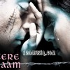 Tere nam by sk