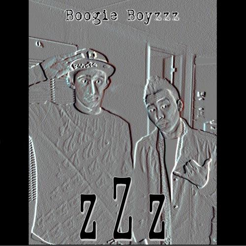 zZz (prod. by A Slash)