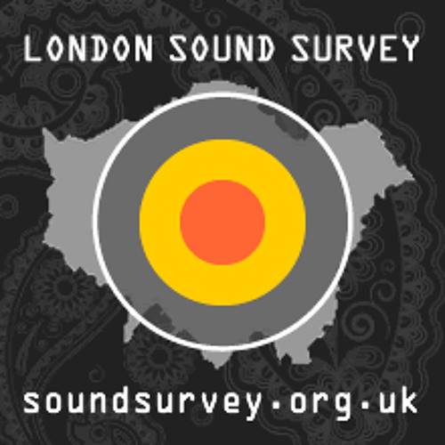 Lewisham Voices: testing new Sound Professionals in-ear binaural mics