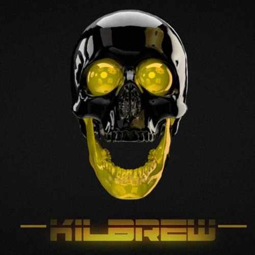 Kilbrew - Run It - Free Download -