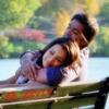 Let Us Be Friends Karthik - Vinnaithaandi Varuvaayaa | Anything for A.R. Rahman