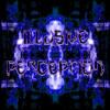 Transcend mp3 download