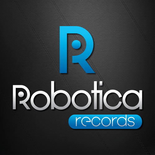 Millok - Midnight Travelling (preview) // OUT NOW On ROBOTICA RECORDS!