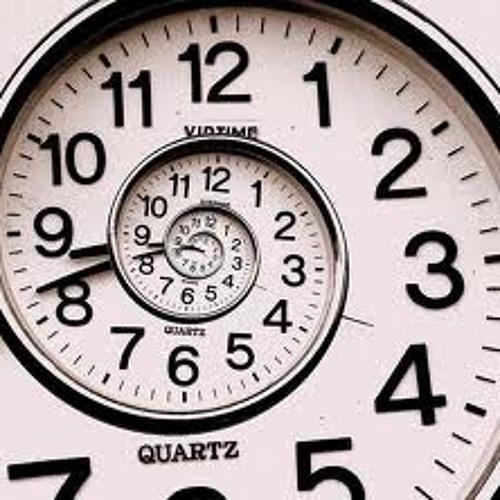 Indigo - Time