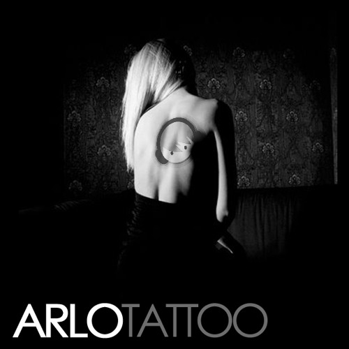 Arlo - Tattoo (PREVIEW)