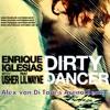 Enrique Iglesias ft. Usher & Lil Wayne - Dirty Dancer (Sander_G Tour's Arena Remix)