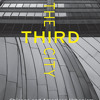 """Larry Bennett Author of """"The Third City: Chicago and American Urbanism"""""""