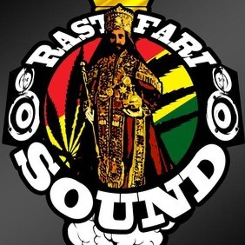 Exit Point - Rastafari Sound (Instrumental Mix) (FREE 320)