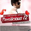 04 Rockstar - Nadaan Parindey(DJ Shadow Dubai & DJ Joel Remix)