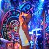 Fixed. Coldplay Clocks- Dubstep Remix