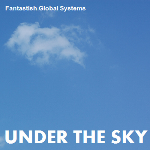 Photograph - Fantastish Global Systems