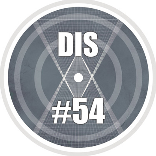 Need For Mirrors - Donuts - Dispatch 54 A (CLIP) - OUT NOW