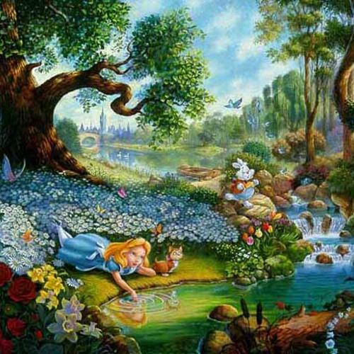 Amply - Wonderland (cut)