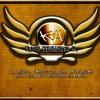 Lil Jon Ft LMFAO - SHOTS ( KEVIN HERNANDEZ REMIX)