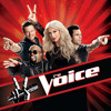 Prince Medley (The Voice Performance) - The Voice Coaches