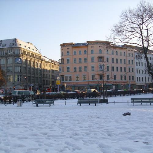 Z'Berlin